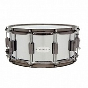 Барабан малый DRUMCRAFT Series 8 Snare Drum Steel 14х6.5