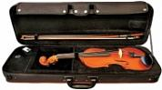 Скрипка O.M. Monnich Violin Outfit 4/4
